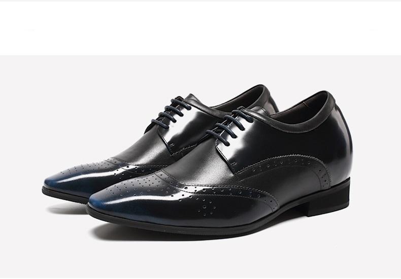 blue elevator shoes (2)