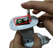 Ear Syringe Electronic Cleaning Ears Health Vac Vacuum  Machine Wax Removes Earpick Baby Care Nursing Children Kids Babies kids