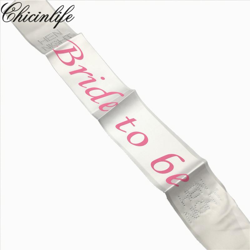 A0804-pink (3)