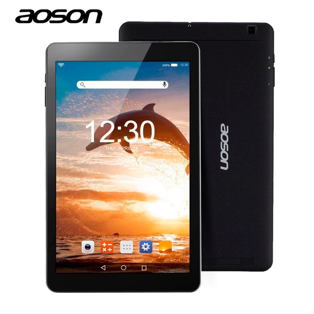 Fast speed Aoson R101 2GB font b RAM b font 16GB font b ROM b font