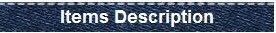 Новинка горячая распродажа Красивая школьная форма клетчатая Высокая талия плиссированные юбки из тартана