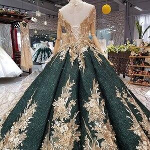 Image 2 - Aijingyu espanhol vestido de casamento vestidos de noivado turco sexy plus size 26 curto vestido de noiva vestidos de design para vestir a um casamento