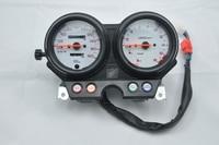 Scooter Parts/ Motorcycle Speedometer Tachometer Meter Gauge Case for HONDA CB250 Hornet 1992 1999