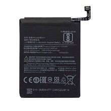 Батарея мобильного телефона 4000 мАч высокое ёмкость полимерный Замена сильный выносливость BN44 для Xiaomi Redmi 5 плюс