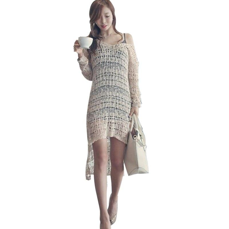 2017 новые Для женщин пляжное платье Cover Up пикантные белые кружева сиамские штаны Лидер продаж женские вечерние пользу пляжная одежда ...