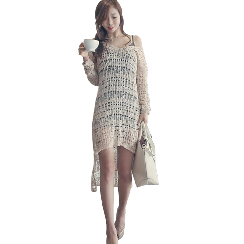 2017 Newest Women Beach dress Cover Up Sexy White Lace Siamese Pants Hotsale Ladies Party Favor Beach Wear