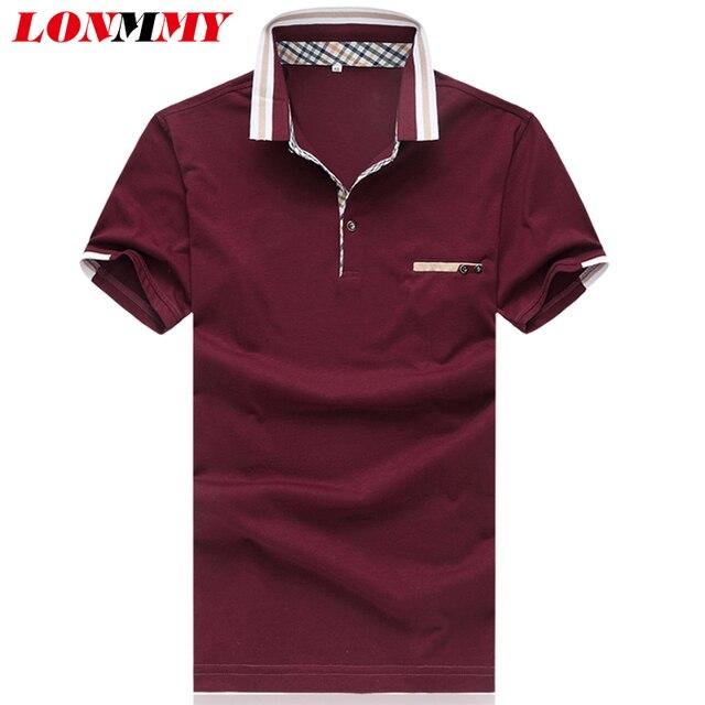 4xl polo shirts