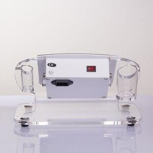 Image 3 - Омоложение против старения кожи для домашнего использования, устройство для подтяжки кожи, удаления морщин, отбеливающая машина для ухода за кожей лица
