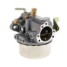 Stainless Steel Carb Carburetor for Kohler Carter 16 K90 K91 K141 K160 K161  K181