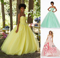 Amarelo quinceanera 15 anos quinceanera vestidos vestidos de baile vestidos de 15 años sweet 16 vestidos vestidos quinceanera barato