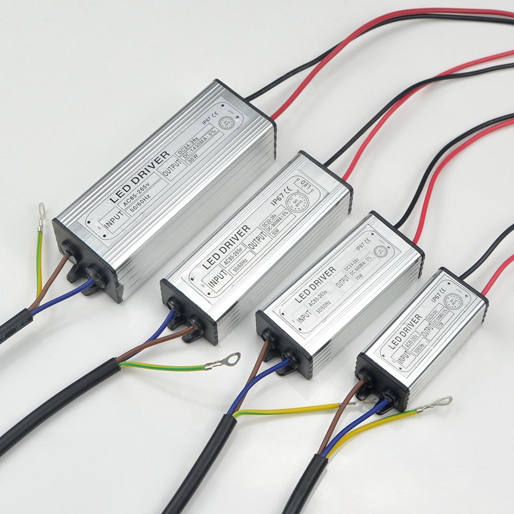 Lamps Bulbs Ballasts - Platt Electric Supply