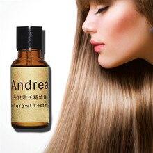 A# самая эффективная Сыворотка от выпадения волос в Азии № 1 масло натуральный экстракт