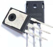 H30R1203 IHW30N120R3