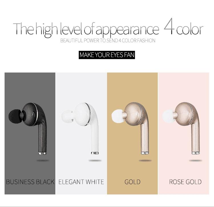 V1 earphone (4)
