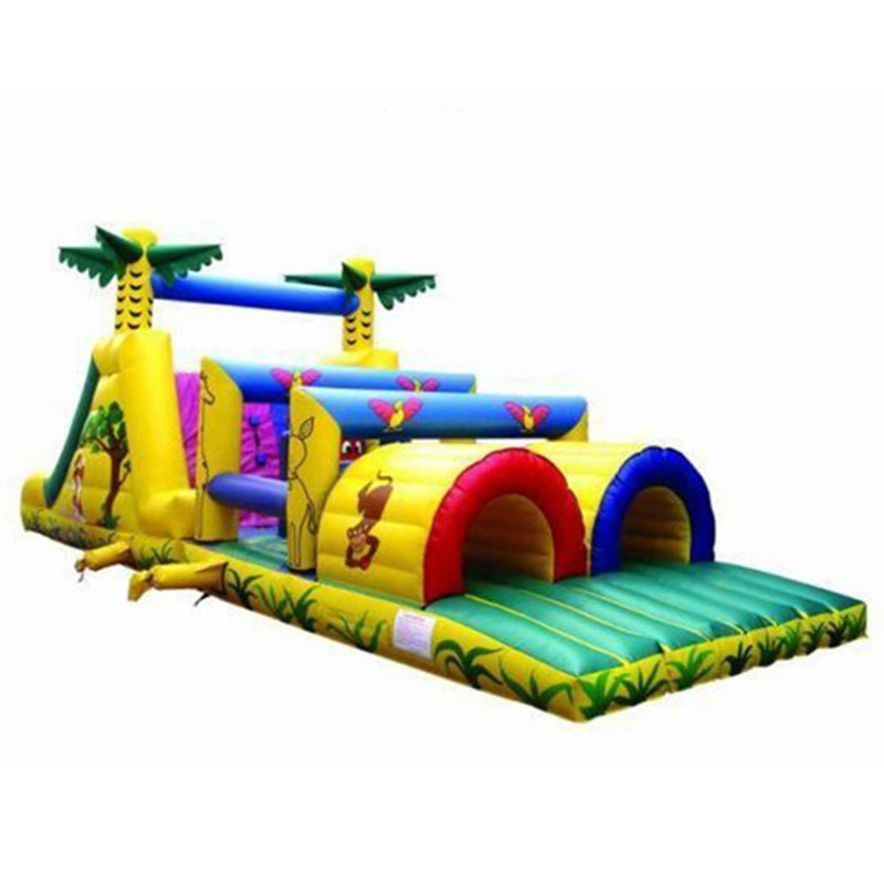 New playground children amusement park indoor playground