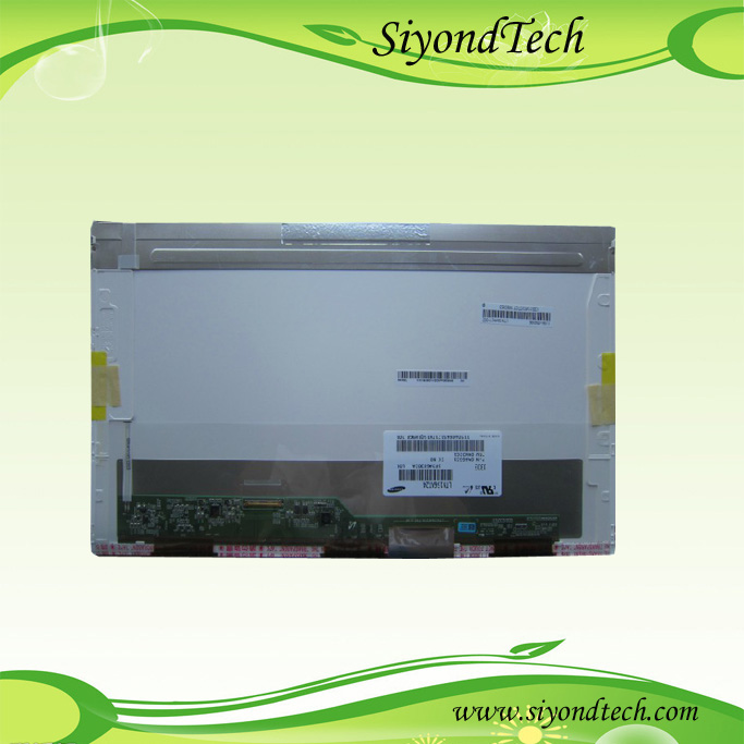 Worldwide delivery lenovo e520 screen in NaBaRa Online