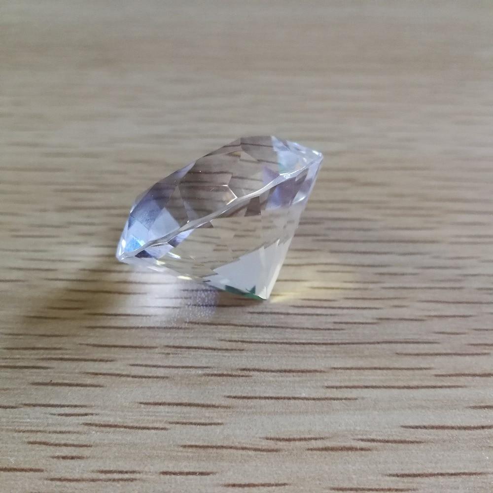 """Diamantes de imitación de diamante 11/"""" estrellas frontera Cristal apliques coser en ajuste de cadena"""