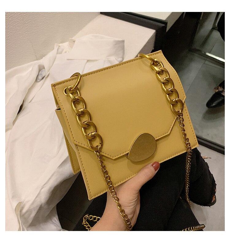 Quality Handbags Female Main 7