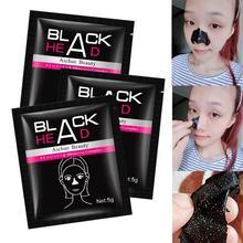 Face Mask Blackhead Remover