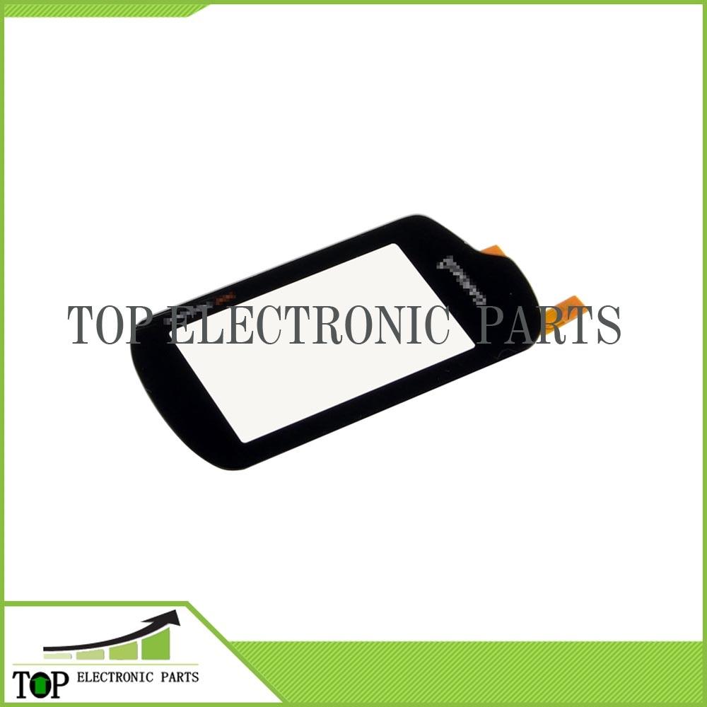 3.0 pollice pannello touch capacitivo touch screen digitizer per Garmin Oregon 650 Portatile di navigazione GPS navigator3.0 pollice pannello touch capacitivo touch screen digitizer per Garmin Oregon 650 Portatile di navigazione GPS navigator