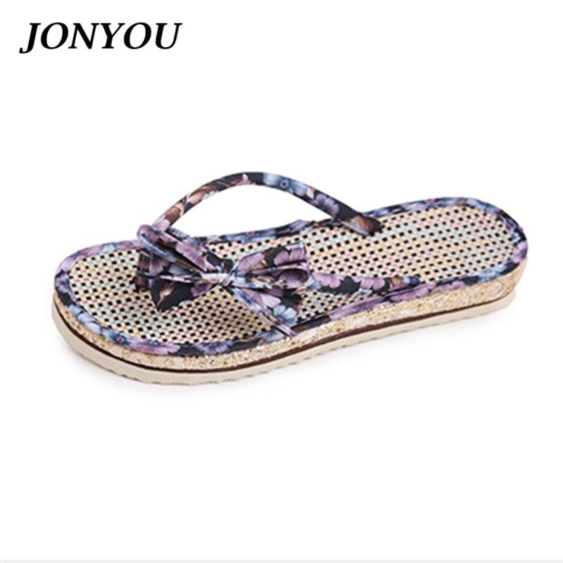 vasto assortimento sfumature di nuovi arrivi Infradito spiaggia hawaiana pantofole scarpe femminili delle ...