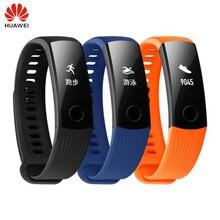 New Original Huawei Honor Band 3 font b Smart b font font b Wristband b font