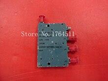 [БЕЛЛА] поставка четыре NORSAL 18043 0.7-3.4 ГГц 4-х SMA делитель