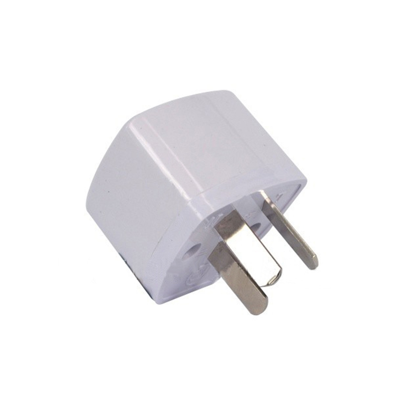 High Quality Universal Power Adapter Travel Adaptor 3 pin AU Converter US/UK/EU to AU Plug Charger For Australia New Zealand