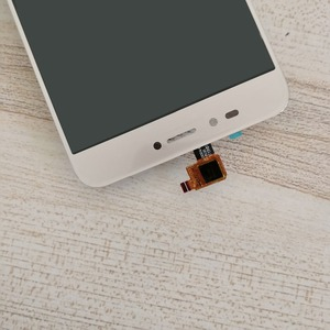 """Image 5 - 5.5"""" 1280*720 Touch Sensor For Wiko UPulse LCD Display With Touch Screen Assembly For For Wiko U Pulse LCD Rated +tools"""
