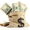 Дополнительную Плату За Доставку EMS DHL Aramex