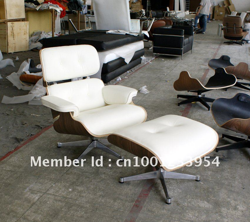 Outstanding Eames Lounge Chair And Ottoman Reproductions Designer Gmtry Best Dining Table And Chair Ideas Images Gmtryco