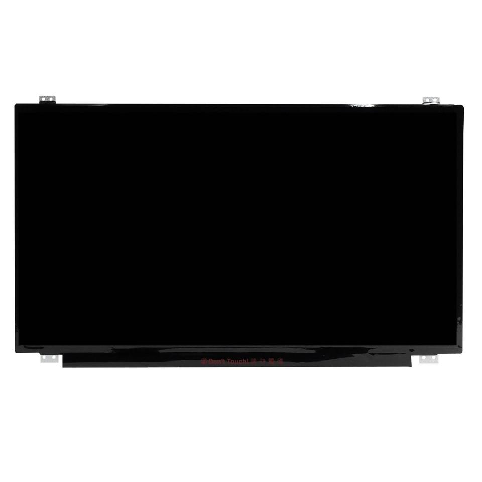 """Nouvel affichage pour IBM pour Lenovo 04W3329 14.0 """"remplacement de écran LED LCD pour ordinateur portable WXGA-in Écran LCD pour ordinateur portable from Ordinateur et bureautique on AliExpress - 11.11_Double 11_Singles' Day 1"""