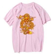Lotes Dragon Tshirt Baratos Compra Chinese De Zvq7O8x
