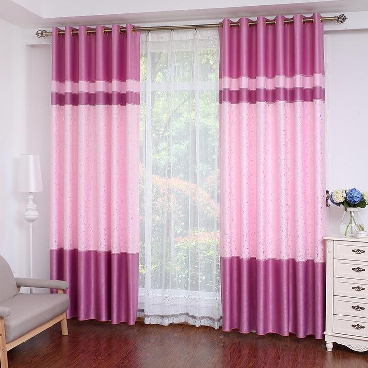 cortina dormitorio niuntildeas compra lotes baratos de cortina