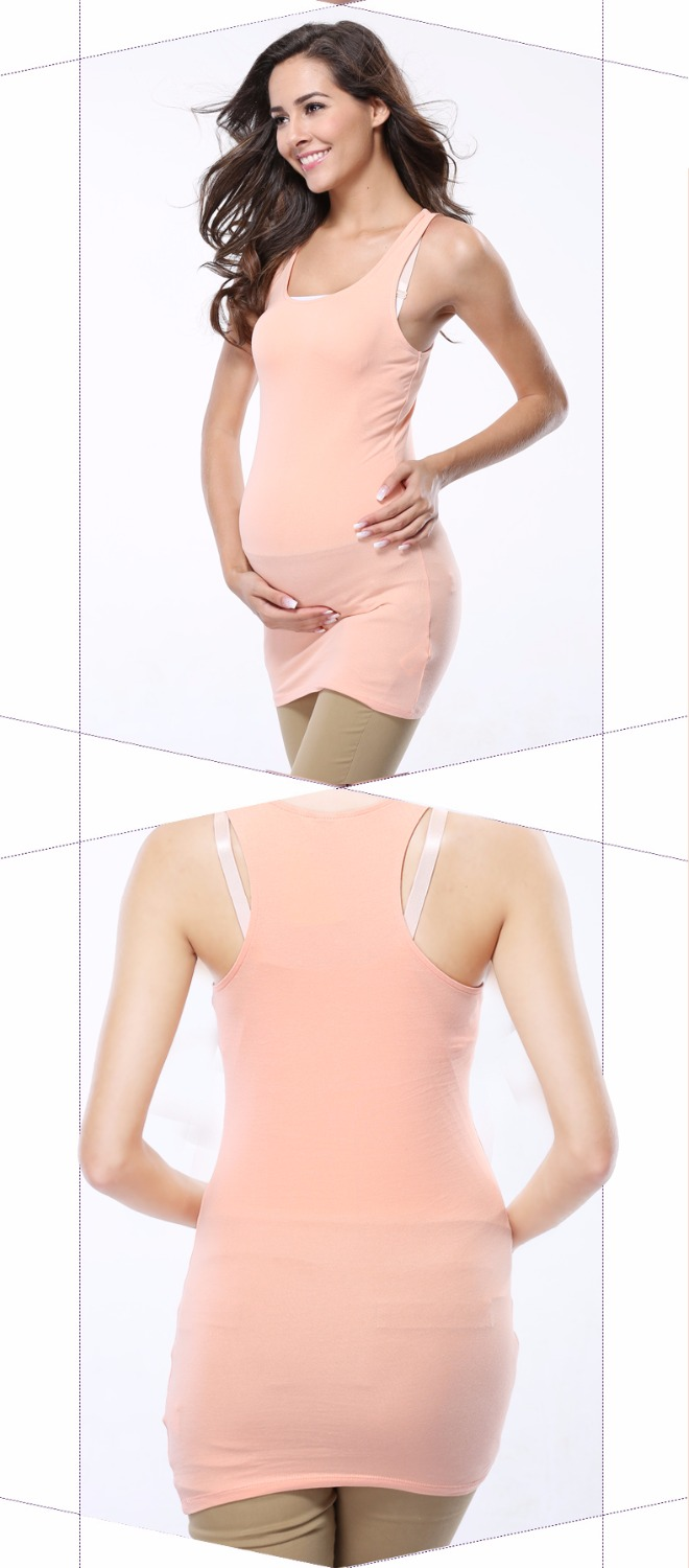 2~4 months 1000 g silicone belly with suspender trousers fake pregnant  belly for false pregnancy