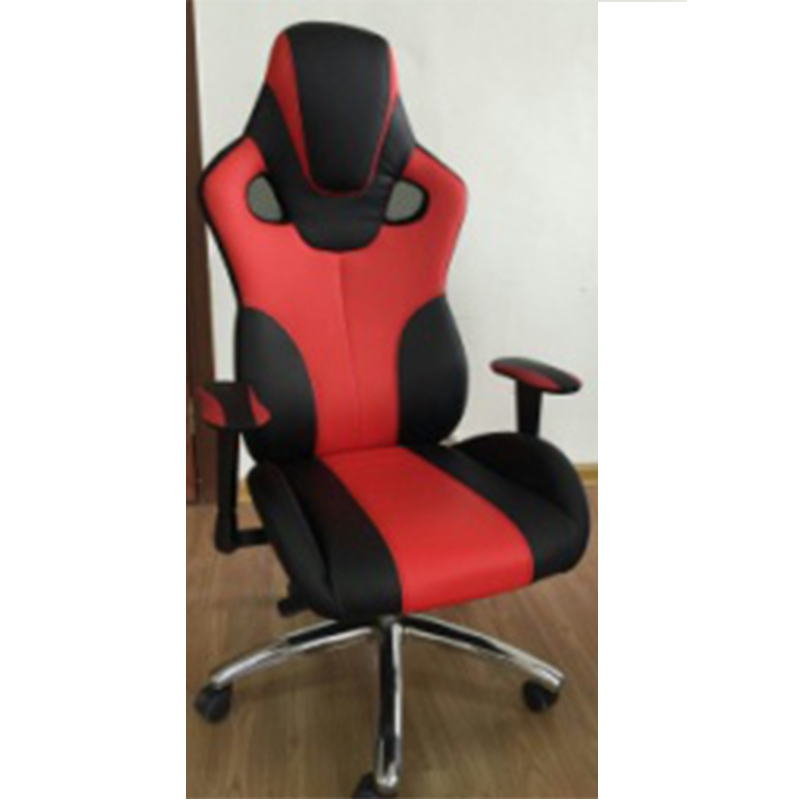 Executive Chair Gaming Chair 360 Degree Swivel Desk Chair with Knee-Tilt kiran prasad bhatta executive compensation
