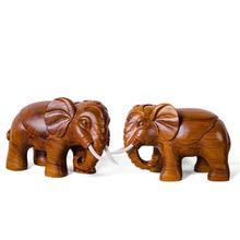 Shengwei lange olifant cm