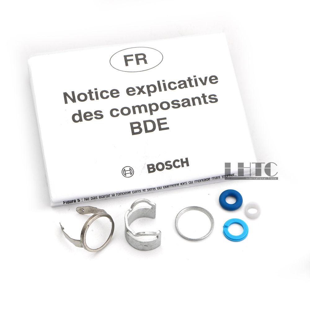 Rondelle Bosch