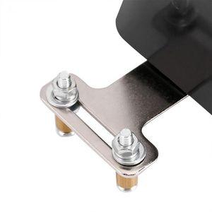 Image 5 - G1/2in Электрический автоматический манипулятор запорный клапан гидравлический клапан высокого давления для сигнализации газа водопровод безопасности Devic