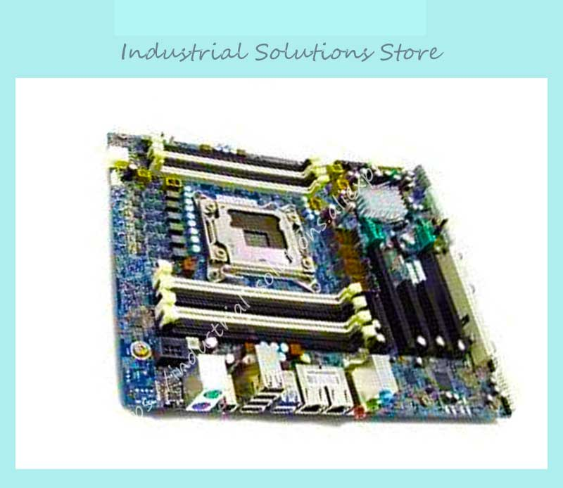 For 708614-001 618264-002 chipset X79 C602 LGA 2011 well tested working Z620 Workstation mainboard 459909 001 451791 001 smart array p700m 512mb controller original 95%new well tested working one year warranty