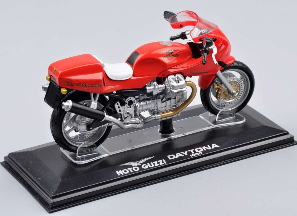 popular moto guzzi models-buy cheap moto guzzi models lots from