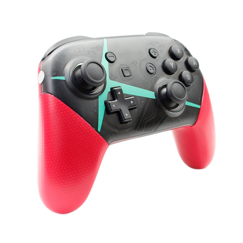 For Nintendo Switch Console Wireless Gamepad For Nintendo Switch Pro Bluetooth Game joystick Controller
