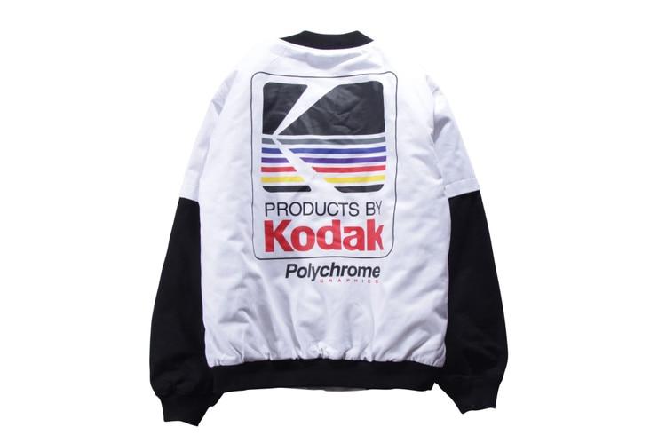 HTB1..licY1YBuNjSszeq6yblFXai Japanese Hip Hop style MA1 bomber jacket Harajuku pilot street printing kodak Jackets Men Women coat brand Clothing outerwear