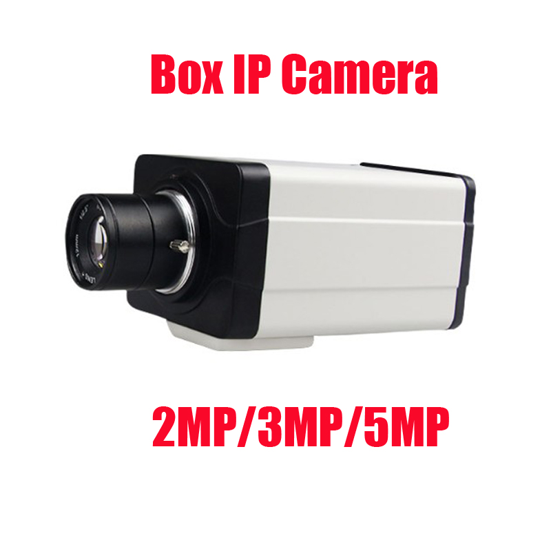Free Shipping 2MP 5MP 3MP SONY Ultra low illumination PTZ IP HD 1080P Cashier front desk dedicated surveillance camera