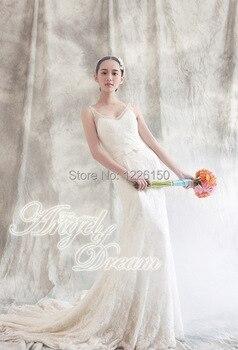 High Quality 10ft*10ft Tye-Die Muslin wedding Backdrop F5556,Idea Photography Backdrop fo Kids, Pets, Studio, Custom Service