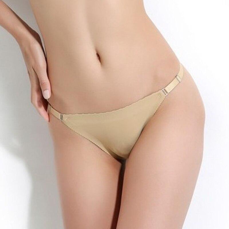 Butt lift Underwear, Sexy Panties, Seamless Bottom Panties ,Buttocks Push Up Lingerie 6