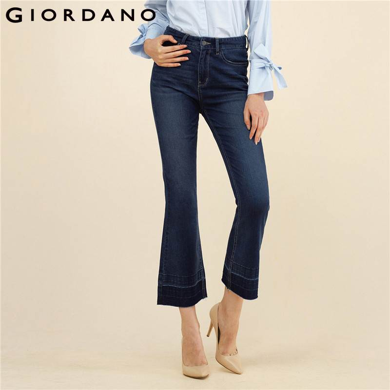 Popular Giordano Pants For Women  Original Purple Giordano Pants For Women Trend U2013 Playzoa.com