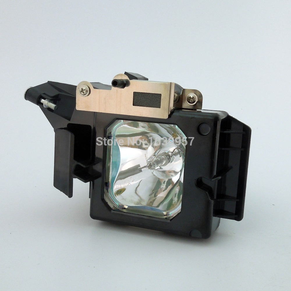 Wholesale Compatible Projector Lamp XL-5000 for SONY KDS-70Q006 / KDS-70Q006U / KDS-70Q005 / KDS-70Q005U Projectors replacement projector lamp xl 5300 for sony kds r60xbr2 kds r70xbr2 projectors