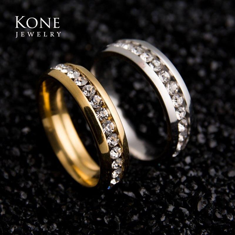 Midi Ring For Men