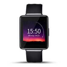 K1 8GB ROM Bluetooth Wifi Smart Watch Phone Android 5 1 font b Smartwatch b font